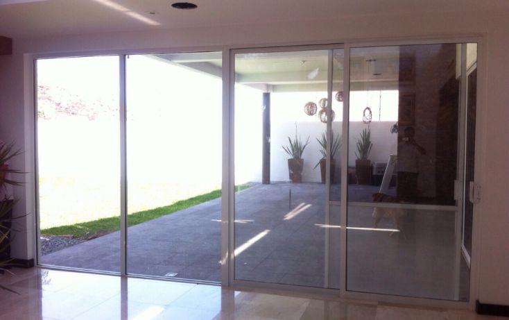 Foto de casa en venta en, lomas del rejón, chihuahua, chihuahua, 1181757 no 05