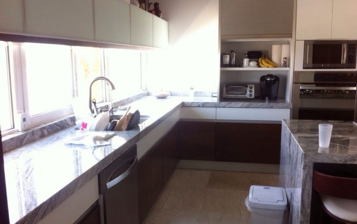 Foto de casa en venta en, lomas del rejón, chihuahua, chihuahua, 1181757 no 06