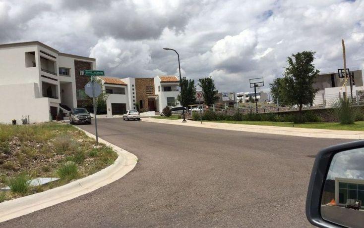 Foto de casa en venta en, lomas del rejón, chihuahua, chihuahua, 1181757 no 13
