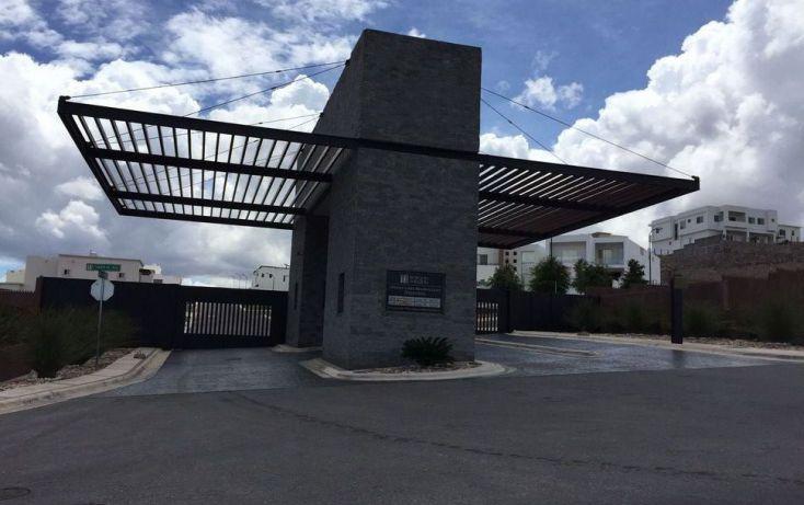 Foto de casa en venta en, lomas del rejón, chihuahua, chihuahua, 1181757 no 17