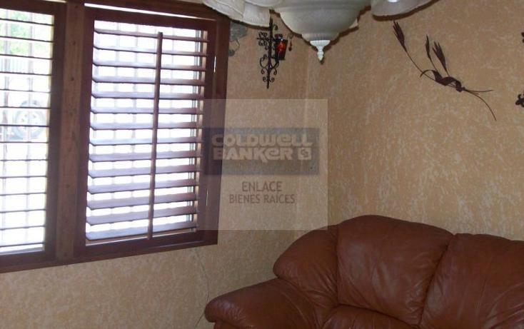 Foto de casa en venta en  , lomas del rey, juárez, chihuahua, 1841746 No. 03