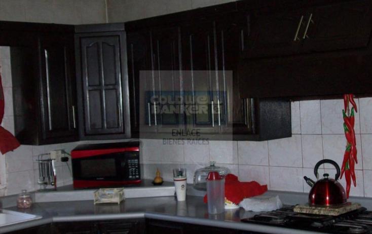 Foto de casa en venta en  , lomas del rey, juárez, chihuahua, 1841746 No. 04