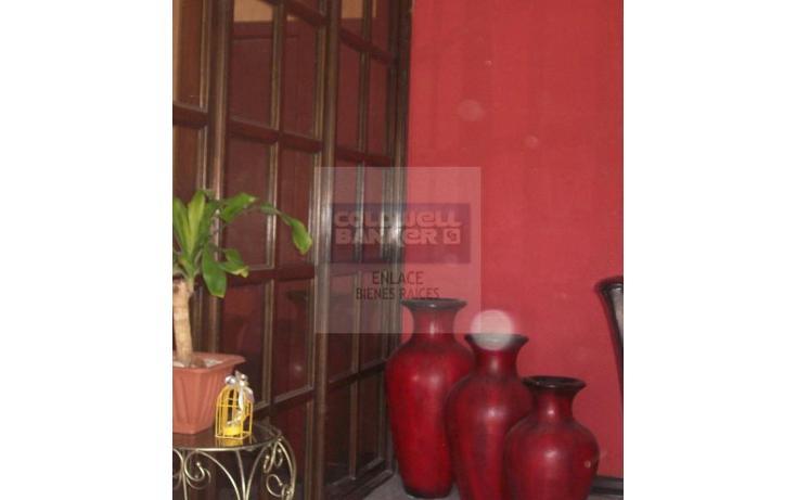 Foto de casa en venta en  , lomas del rey, juárez, chihuahua, 1841746 No. 06