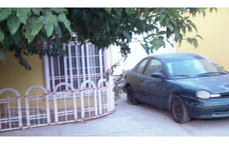 Foto de casa en venta en  , lomas del rey, ju?rez, chihuahua, 1972692 No. 02