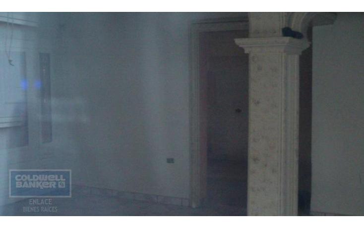 Foto de casa en venta en  , lomas del rey, ju?rez, chihuahua, 1972692 No. 03