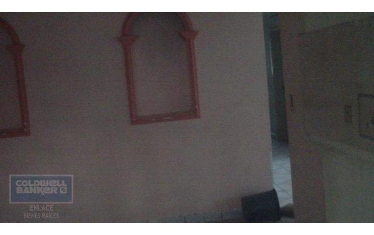 Foto de casa en venta en  , lomas del rey, ju?rez, chihuahua, 1972692 No. 04