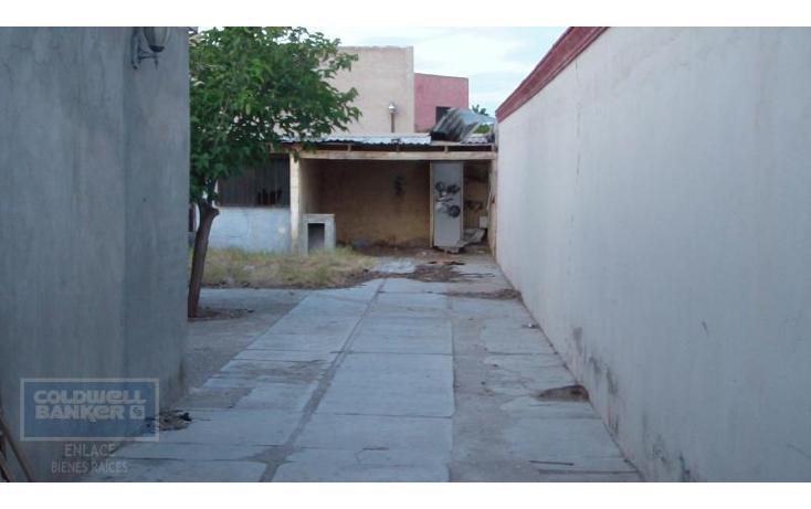 Foto de casa en venta en  , lomas del rey, ju?rez, chihuahua, 1972692 No. 05