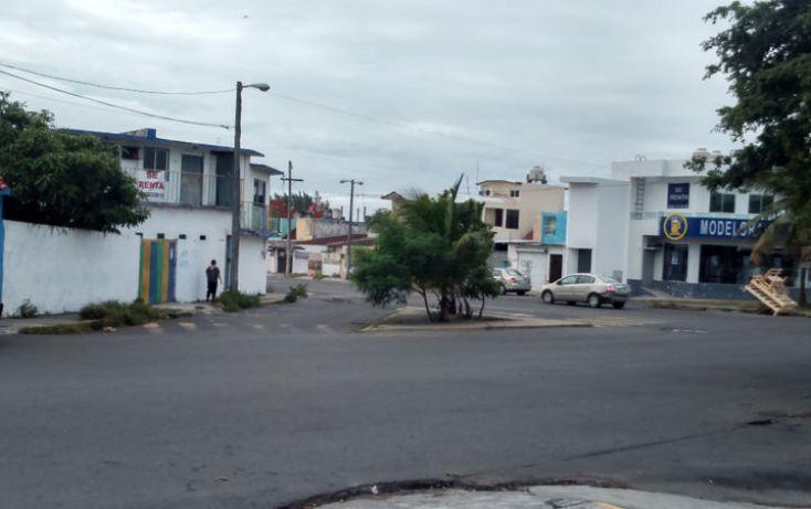 Foto de terreno comercial en renta en, lomas del rio medio, veracruz, veracruz, 1739280 no 01