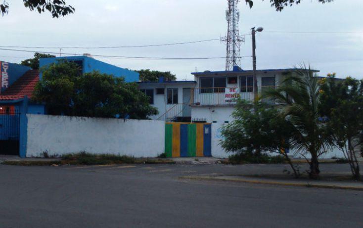 Foto de terreno comercial en renta en, lomas del rio medio, veracruz, veracruz, 1739280 no 04