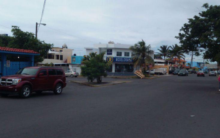 Foto de terreno comercial en renta en, lomas del rio medio, veracruz, veracruz, 1739280 no 07