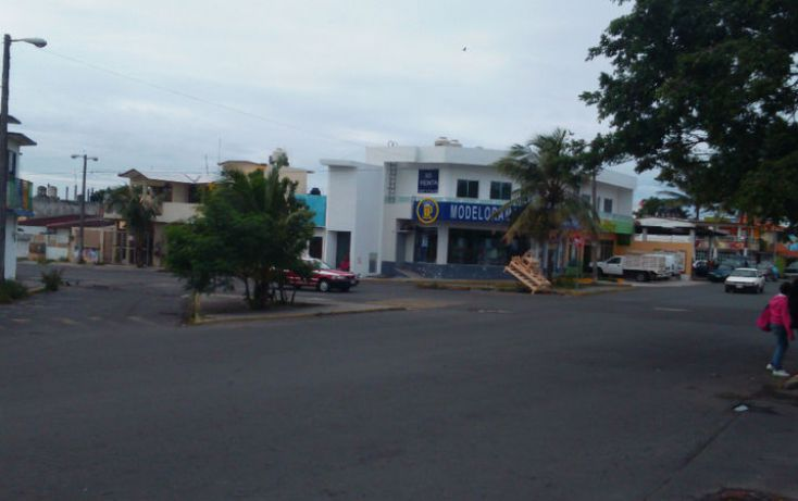 Foto de local en renta en, lomas del rio medio, veracruz, veracruz, 1743999 no 01