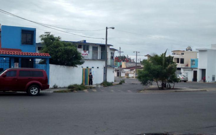 Foto de casa en renta en, lomas del rio medio, veracruz, veracruz, 1744003 no 06