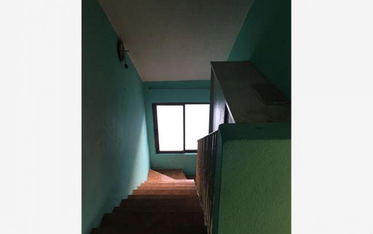 Foto de casa en venta en, lomas del rio medio, veracruz, veracruz, 1933180 no 09