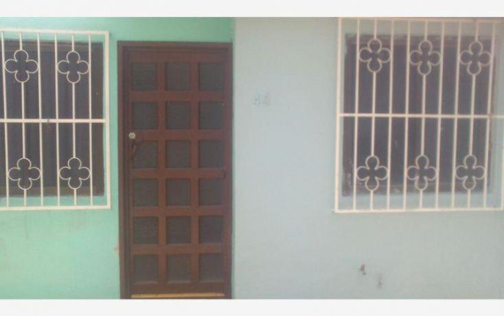 Foto de casa en venta en, lomas del rio medio, veracruz, veracruz, 1933180 no 11