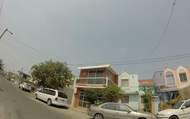 Foto de casa en venta en, lomas del rio medio, veracruz, veracruz, 2034950 no 01