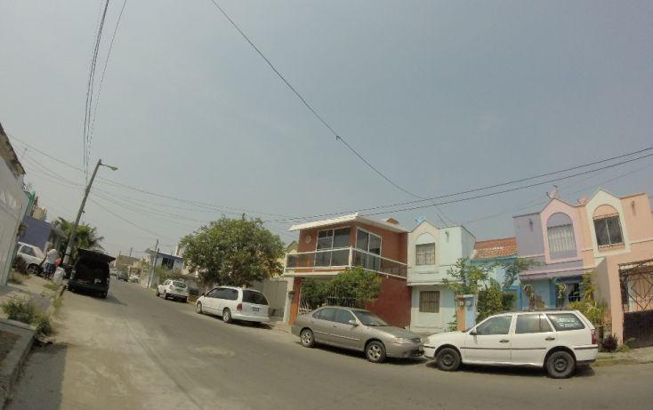 Foto de casa en venta en, lomas del rio medio, veracruz, veracruz, 2034950 no 02