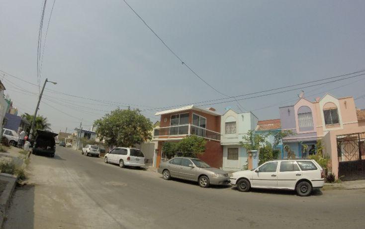 Foto de casa en venta en, lomas del rio medio, veracruz, veracruz, 2034950 no 03