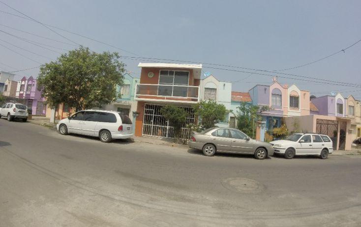 Foto de casa en venta en, lomas del rio medio, veracruz, veracruz, 2034950 no 04