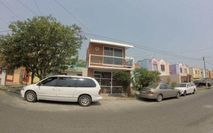 Foto de casa en venta en, lomas del rio medio, veracruz, veracruz, 2034950 no 05