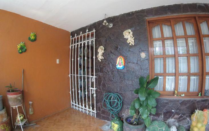 Foto de casa en venta en, lomas del rio medio, veracruz, veracruz, 2034950 no 06