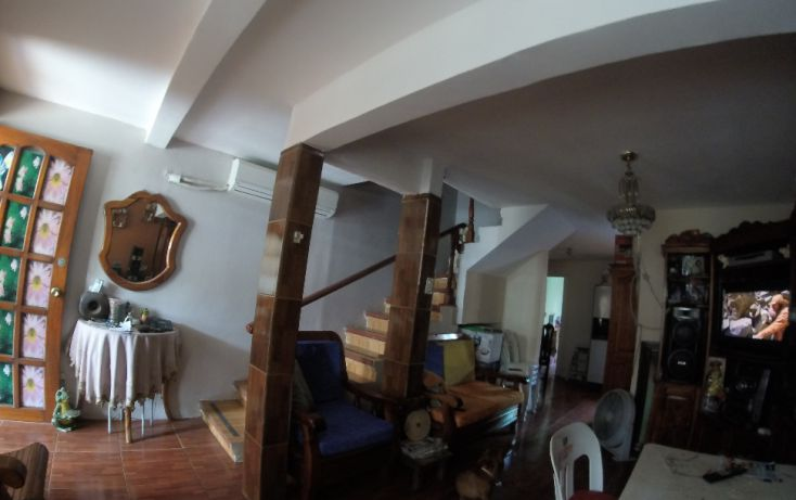 Foto de casa en venta en, lomas del rio medio, veracruz, veracruz, 2034950 no 07