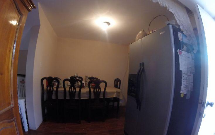 Foto de casa en venta en, lomas del rio medio, veracruz, veracruz, 2034950 no 09