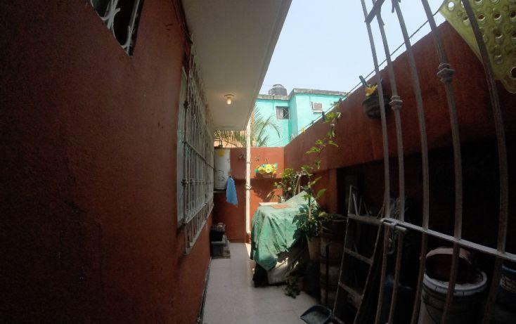 Foto de casa en venta en, lomas del rio medio, veracruz, veracruz, 2034950 no 10