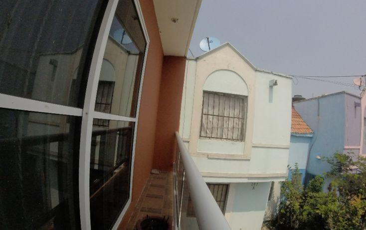 Foto de casa en venta en, lomas del rio medio, veracruz, veracruz, 2034950 no 12