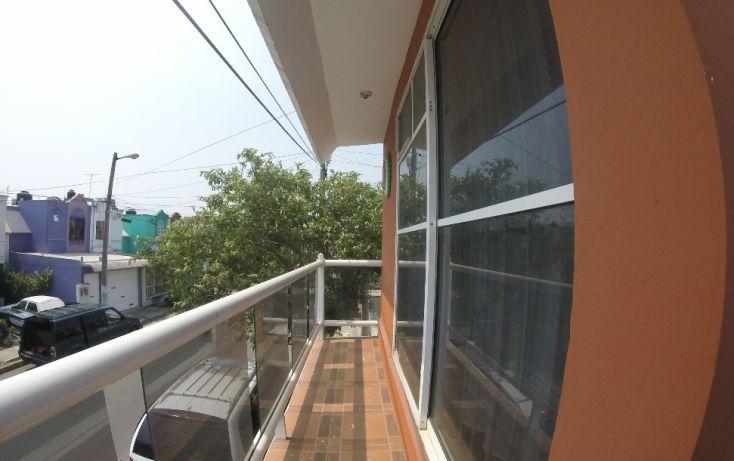 Foto de casa en venta en, lomas del rio medio, veracruz, veracruz, 2034950 no 13