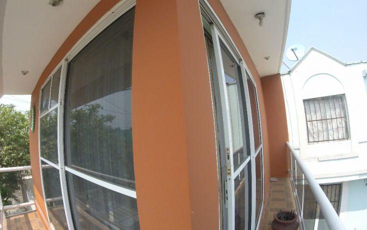 Foto de casa en venta en, lomas del rio medio, veracruz, veracruz, 2034950 no 14