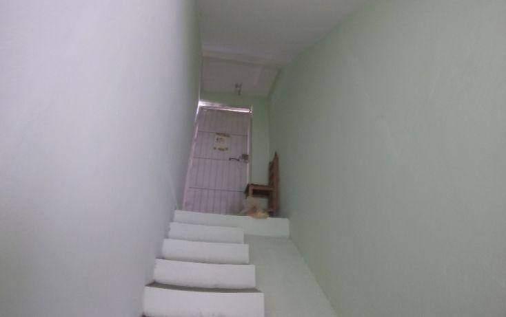 Foto de casa en venta en, lomas del rio medio, veracruz, veracruz, 2034950 no 15