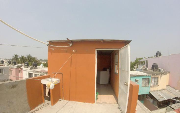 Foto de casa en venta en, lomas del rio medio, veracruz, veracruz, 2034950 no 16