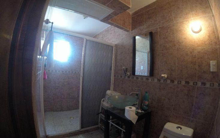 Foto de casa en venta en, lomas del rio medio, veracruz, veracruz, 2034950 no 17