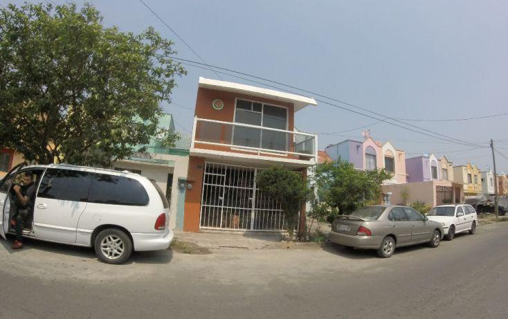 Foto de casa en venta en, lomas del rio medio, veracruz, veracruz, 2034950 no 18