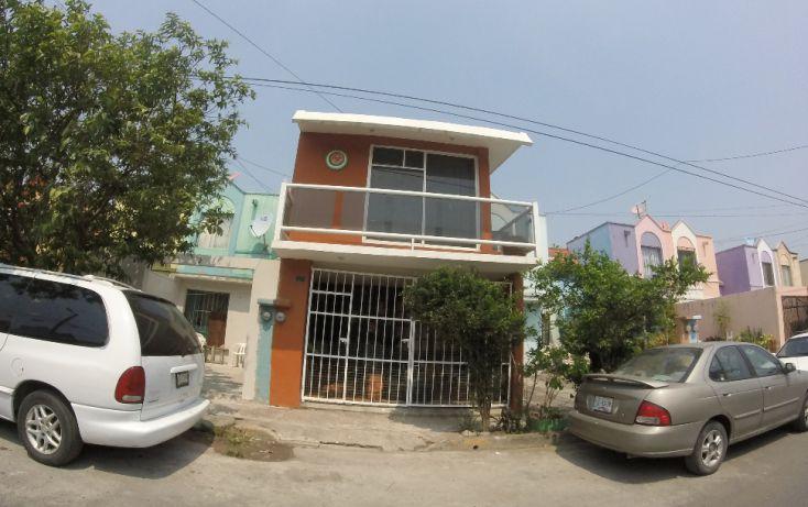 Foto de casa en venta en, lomas del rio medio, veracruz, veracruz, 2034950 no 19