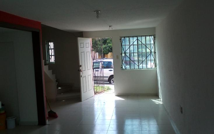 Foto de casa en venta en  , lomas del rio medio, veracruz, veracruz de ignacio de la llave, 1128893 No. 03