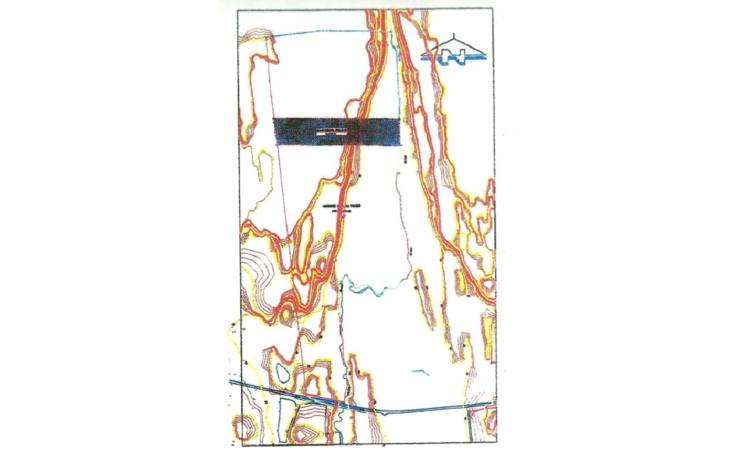 Foto de terreno comercial en venta en  , lomas del rio medio, veracruz, veracruz de ignacio de la llave, 2004278 No. 03