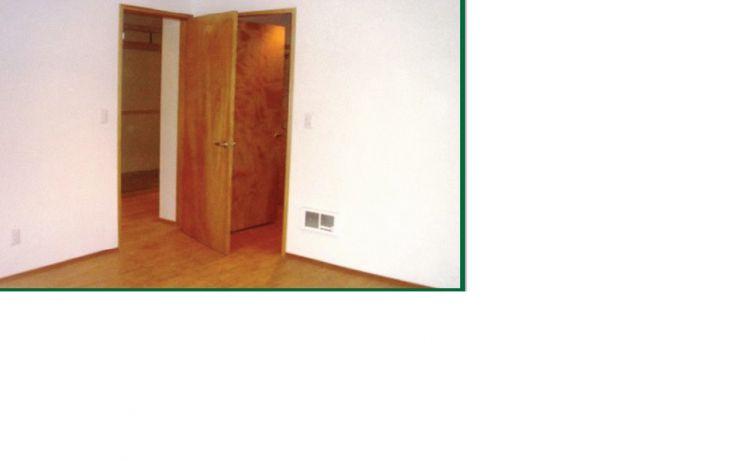 Foto de departamento en venta en, lomas del río, naucalpan de juárez, estado de méxico, 1110239 no 04