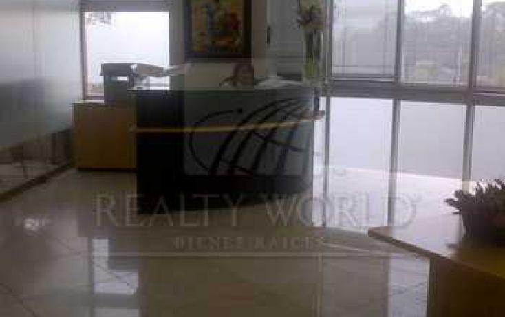 Foto de oficina en renta en, lomas del río, naucalpan de juárez, estado de méxico, 249084 no 02