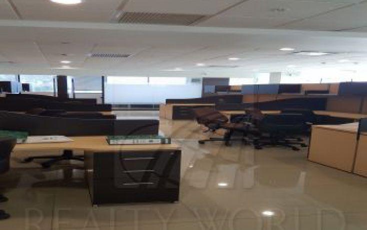 Foto de oficina en renta en, lomas del río, naucalpan de juárez, estado de méxico, 249084 no 06