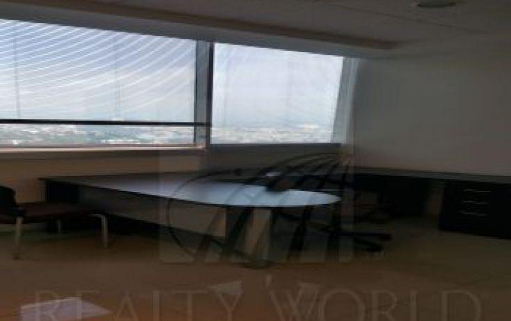 Foto de oficina en renta en, lomas del río, naucalpan de juárez, estado de méxico, 249084 no 07