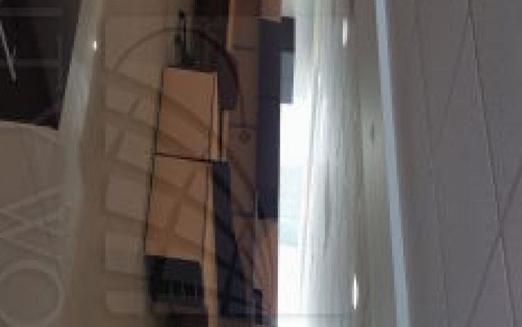 Foto de oficina en renta en, lomas del río, naucalpan de juárez, estado de méxico, 249084 no 09