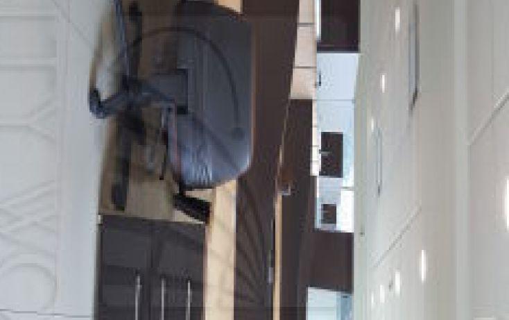 Foto de oficina en renta en, lomas del río, naucalpan de juárez, estado de méxico, 249084 no 10