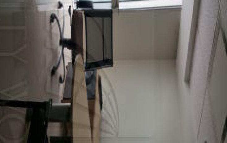 Foto de oficina en renta en, lomas del río, naucalpan de juárez, estado de méxico, 249084 no 11