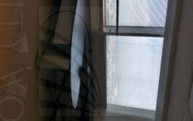 Foto de oficina en renta en, lomas del río, naucalpan de juárez, estado de méxico, 249084 no 12