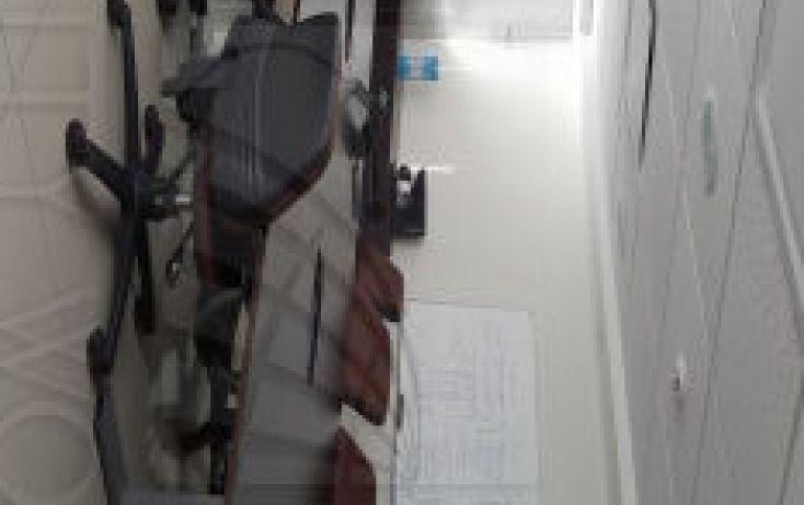 Foto de oficina en renta en, lomas del río, naucalpan de juárez, estado de méxico, 249084 no 13
