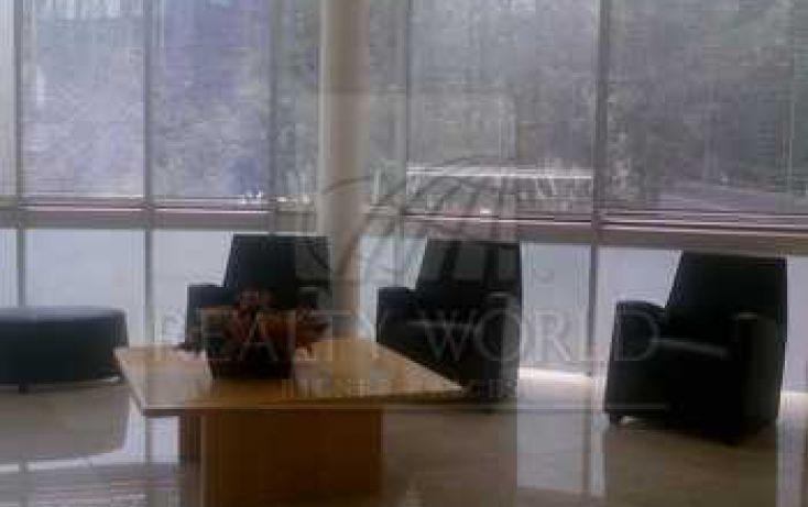 Foto de oficina en renta en, lomas del río, naucalpan de juárez, estado de méxico, 249086 no 03