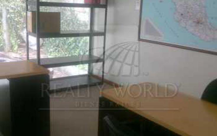 Foto de oficina en renta en, lomas del río, naucalpan de juárez, estado de méxico, 249086 no 05