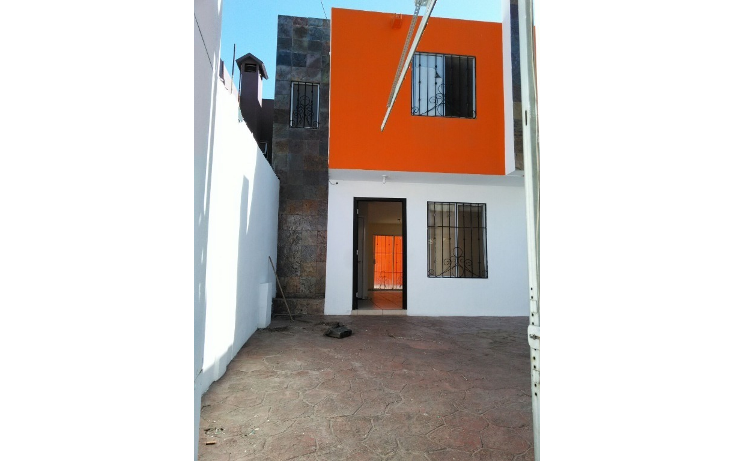 Foto de casa en renta en  , lomas del r?o, tijuana, baja california, 1861272 No. 08