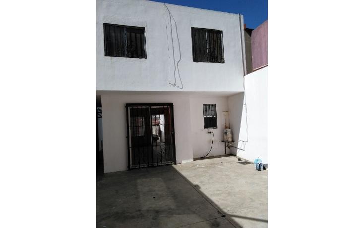Foto de casa en renta en  , lomas del r?o, tijuana, baja california, 1861272 No. 13